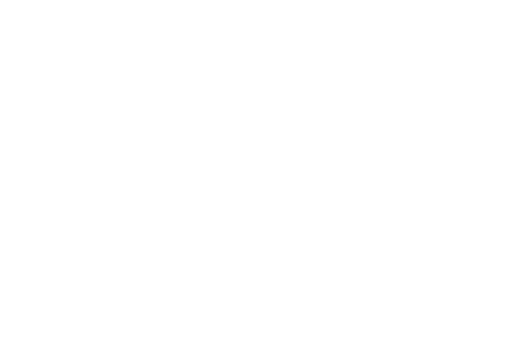 FOP Weekly Update